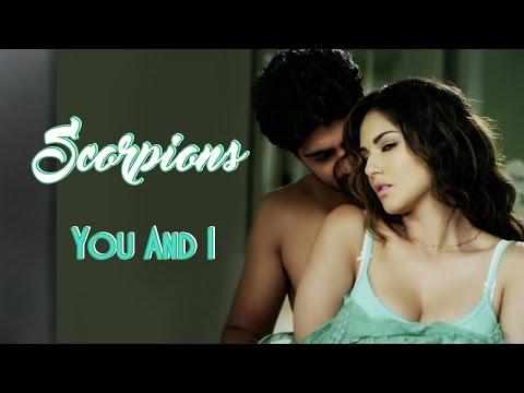 Xxx Mp4 Scorpions 💘 You And I Tradução 3gp Sex