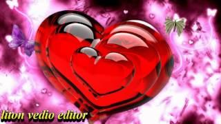 New Bangla Song 2013 Ekla Prohor   Porshi Belal Khan {Editor  liton comilla}   YouTube