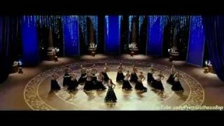 Aaja nachle - Title Song (1080p HD Song) - YouTube.FLV