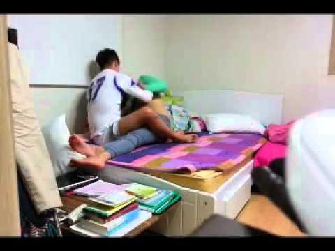 Student KiKilu