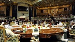 تلویزیون ایران فردا - تفسیر خبر جمعه ۲۰ آذر