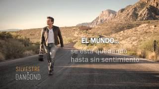 SILVESTRE DANGOND - EL TIEMPO