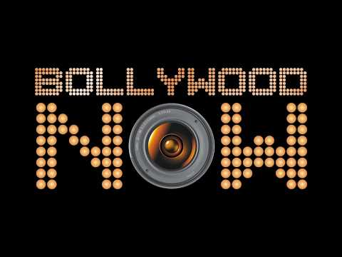 Xxx Mp4 LEAKED Varun Dhawan Alia Bhatt KISSING SCENE From Badrinath Ki Dulhania 3gp Sex