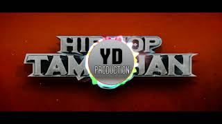 Ini illeye Hum lyrical Video |Hip Hop Tamizha | YD Productions