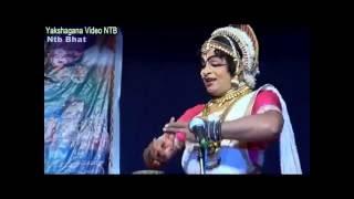 Santosh Kulshekhar - Asike. Raghavendra Bhagwat Jansale - Sunil Bhandari in Shrihgeri Nadanuupura.