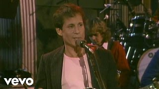 Simon & Garfunkel - Still Crazy After All These Years (from The Concert in Central Park)