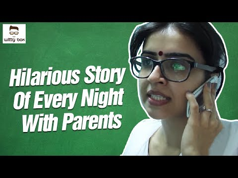 Xxx Mp4 Teri Maa Ki Hilarious Story Of Every Night With Parents 3gp Sex