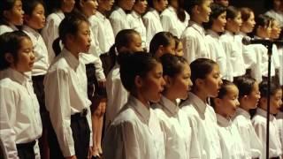久石譲 スタジオジブリ25周年記念コンサートin武道館