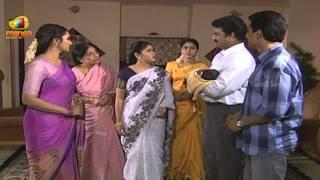 Anandam - Episode 399