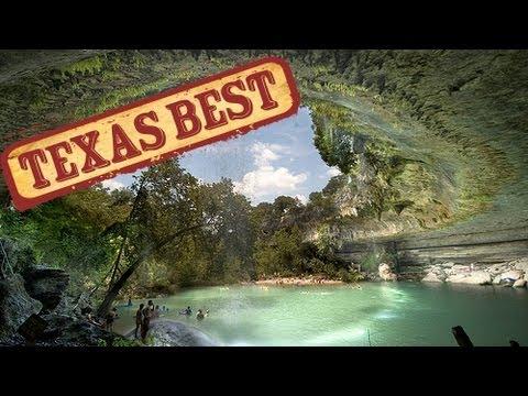 Xxx Mp4 Texas Best Swimmin Hole Texas Country Reporter 3gp Sex