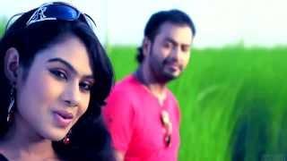 Dishe Hara By Tanvir Shaheen & Mohona (2013) 720P HD Bangla Music Video
