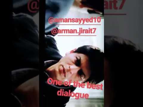 Xxx Mp4 My Name Is Khan Best Dialogue 3gp Sex