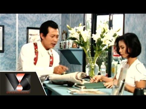 Xxx Mp4 Hài Kịch Lột Xác Long Hair 1 Quang Minh Hồng Đào Vân Sơn Vân Sơn 14 Sân Khấu Nụ Cười 3gp Sex