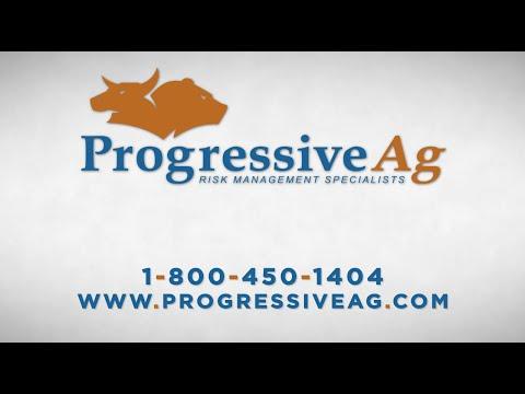 Xxx Mp4 Progressive Ag Amy Anderson 90 3gp Sex
