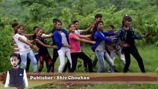 KC Studio , Aage Hawe Sawan ,, Kc , Manshi , Siddhhi  ,,