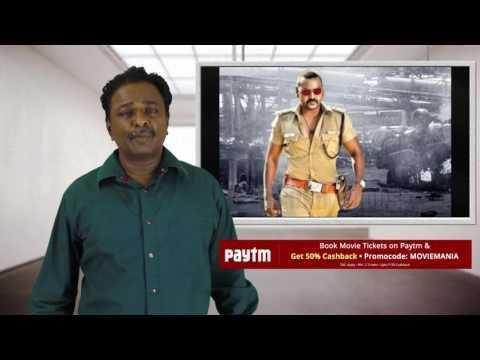 Xxx Mp4 Motta Shiva Ketta Shiva Raghava Lawrence Tamil Talkies 3gp Sex