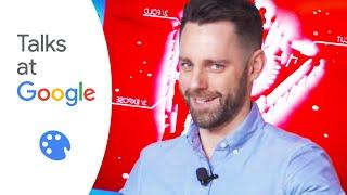 "Marc Hagan-Guirey: ""Star Wars Kirigami"" | Talks at Google"