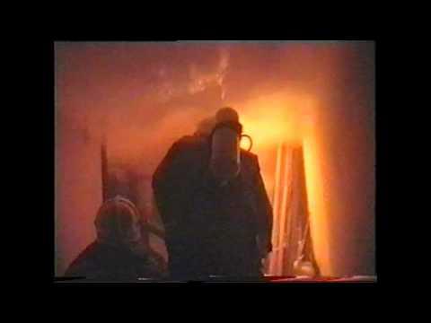 Гимн пожарных скачать mp3