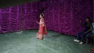 Red Signal - Hirak Shaan n Priyanka Bharali | Vivek Bora | Assamese New Song 2017