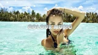 Christina Skaar - Critical (Kohilo Remix)