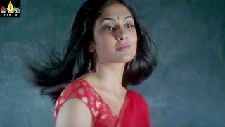 Kamalinee Mukherjee Best Scenes Back to Back | Latest Telugu Movie Scenes | Sri Balaji Video
