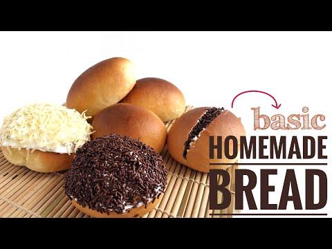 Xxx Mp4 Basic Homemade Bread 3gp Sex