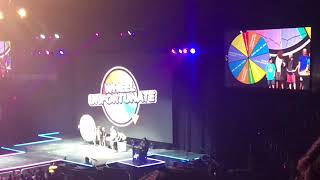 DP SHOW Nashville, TN PART 2!! feat Dude Perfect