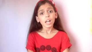 Vídeo teste de elenco Aline Bello.mpg