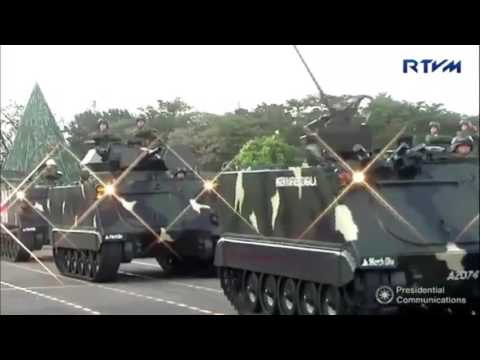 Armed Forces of the Philippines -