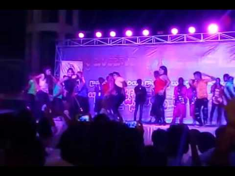Abbabbo abbo College Papa Song Dhamal Mix Dj Mix hd in 2016
