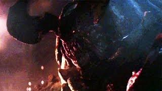 DOOM 4 Teaser Trailer [E3 2014] 1080p