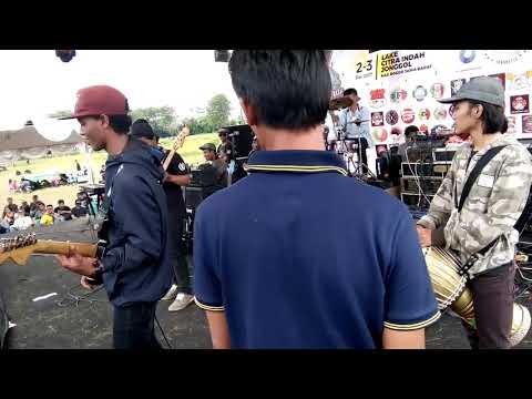 Xxx Mp4 BRINKKA RASTA Gadis Sawo Matang Live In JSR 11 3gp Sex