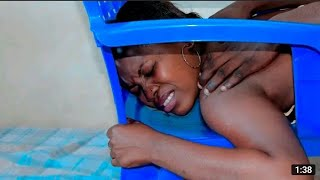 kufanya Mapenzi kupitiliza (kila muda) kuna  madhara yake