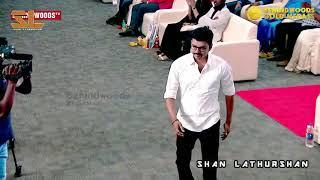Vijay stage speech compilations. Vijay speech. Vijay about negativity. Thalapathy