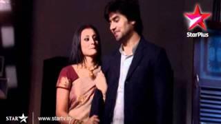 Taani and Anurag ~ Prince & Princess~ Scene HD :)