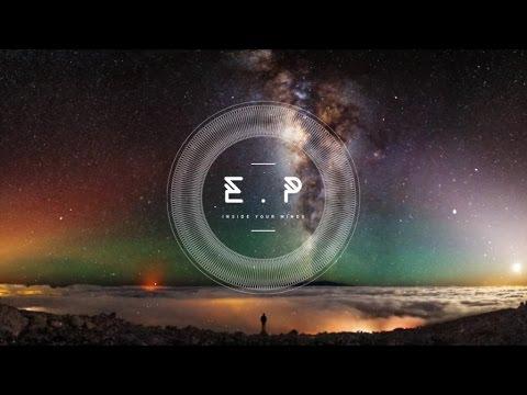 Fakear - Silver (Møme Remix) Mp3