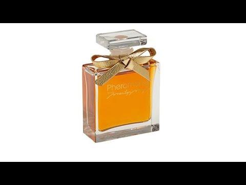 Marilyn Miglin Pheromone Perfume 1 fl. oz.