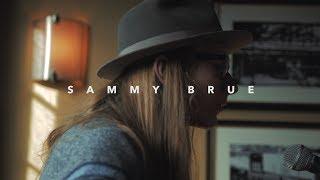 Sammy Brue - I Know