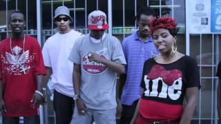 BUSSIN-MS FLY FT SMOKEY RELL &  MAYHEM - BUSSIN - YouTube2.mp4