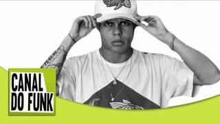 MC Lan, MC Madan, MC Vuk Vuk - E As Novinha (DJ Gui Moraes) Lançamento 2017