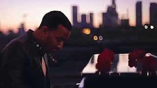 All Of Me John Legend & Lindsey Stirling