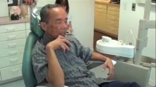 Parkinson's Disease Patient: Balance, Gait, and Tremors Improve with New Non-Surgical Treatment