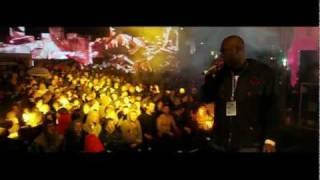 RackNRuin - Signal ft. P Money & Koast