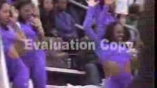 MBC/GSU 4Q Exchange 2002 (Dnt Call,ESPN,HAY)