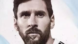 Messi o Messi re tui oporadhi re.....