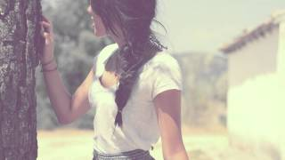 Female Vocal & Liquid Drum and Bass Mix 2014