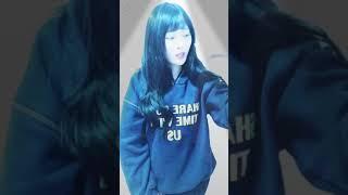 抖音🎵My hot girl