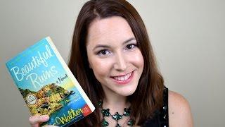 Book Review: Beautiful Ruins