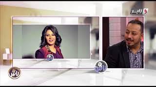 منير الجزائري : نوال الكويتية نجمة الخليج الاولي ؟