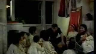 Main Gaon Tum So Jao - Mohd Rafi (*_*) 60's :)